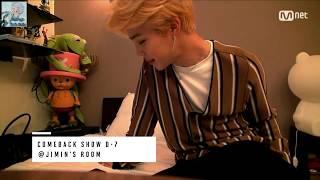 [SUB ITA] [COMEBACK SHOW - BTS DNA] Teaser D-7
