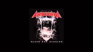 FIREPOWER-AIRBOURNE