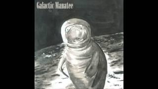 The Savage Pears-Galactic Manatee
