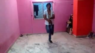 Gandi baat video song