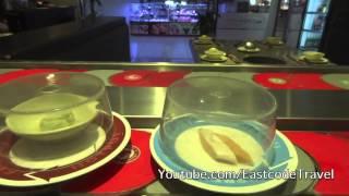 Kichi Kichi buffet Big C   Tp Bien Hoa