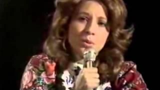 Semiha Yankı-Seninle bir dakika (Orijinal plak kayıt)