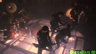 Misfits - Bruiser (George Romero)