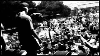 Pennywise - Fight For Your Right (beastie boys cover)