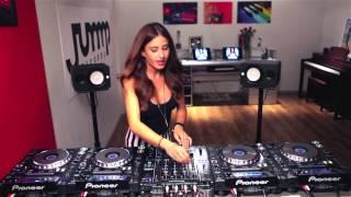 Cumbia 2016 - Muevelo,Muevelo - Grupo Massore (DJ Alacranero Remix)