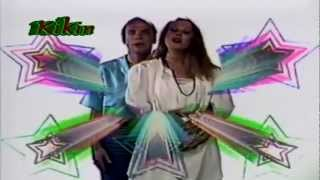 Lime--Babe we're gonna love tonight (Video official S-L 1982)HD