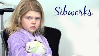SIB Australia Video