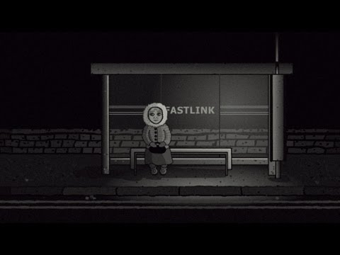 Waiting de Gothic Light Letra y Video