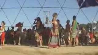 boom festival jovano jovanke by irina mikhailova