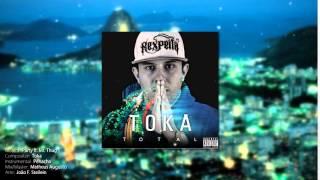 ToKa e Mr Thug - Party (CD Total 2015)