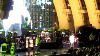 John Mayer - Perfectly Lonely Live