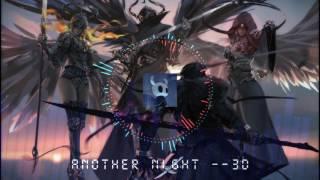 【耳機福利 3D環繞電音】Mike Williams,Matluck - Another Night.mp4