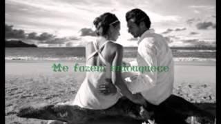 Sufoco - Lucas e Matheus - Letra desta música romântica 2013