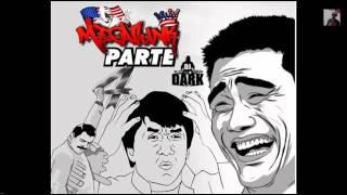 MEGA FUNK 2013 PARTE 4 DJ DARK MIX SEM VINHETA EXCLUSIVA