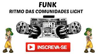 Mc Novinho - Rock Rock
