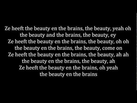 nielson-beauty-the-brains-lyric-video-ingekg