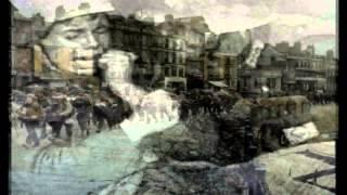 Olho de Vidro VALDERI E MIZAELmp3