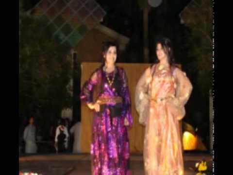 Eid Mela 2008,Pic's & Vid's By Asim.I.P-3