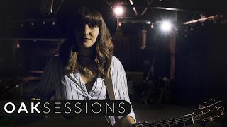Steph Willis - Faith (George Michael Cover)   Oak Sessions