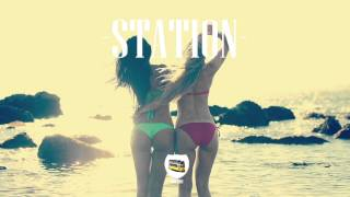 Maria Gadu - Shimbalaie (Alex Brandt Remix)