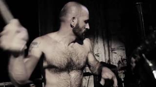 Buffalo Grillz - New World Disagium (Official Video)