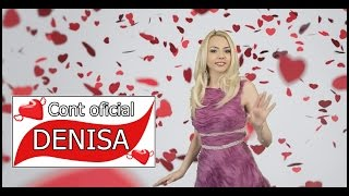 DENISA si MADALINA -  Pe nimic si nimeni (VIDEOCLIP OFICIAL FULL HD 2014) super HIT Iulie 2014