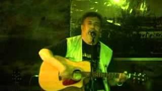 Vasile Neamtu - Noaptea incetisor