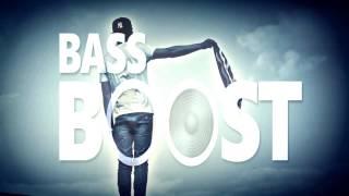 Blasterjaxx & DBSTF feat Ryder - Beautiful World (BASS BOOSTED)