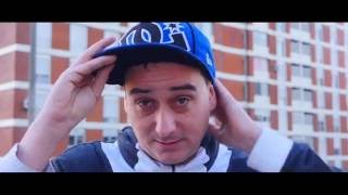 Mc Caco Ft La Clave - Tomó Café (Video Oficial) [CANAL OFICIAL]