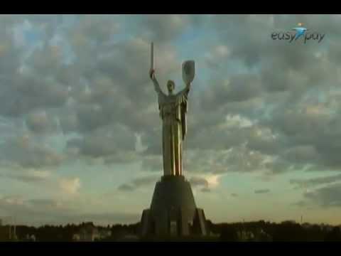 Kyiv (Kiev) Ukraine 2011