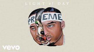 Preme - 1000 (Audio)