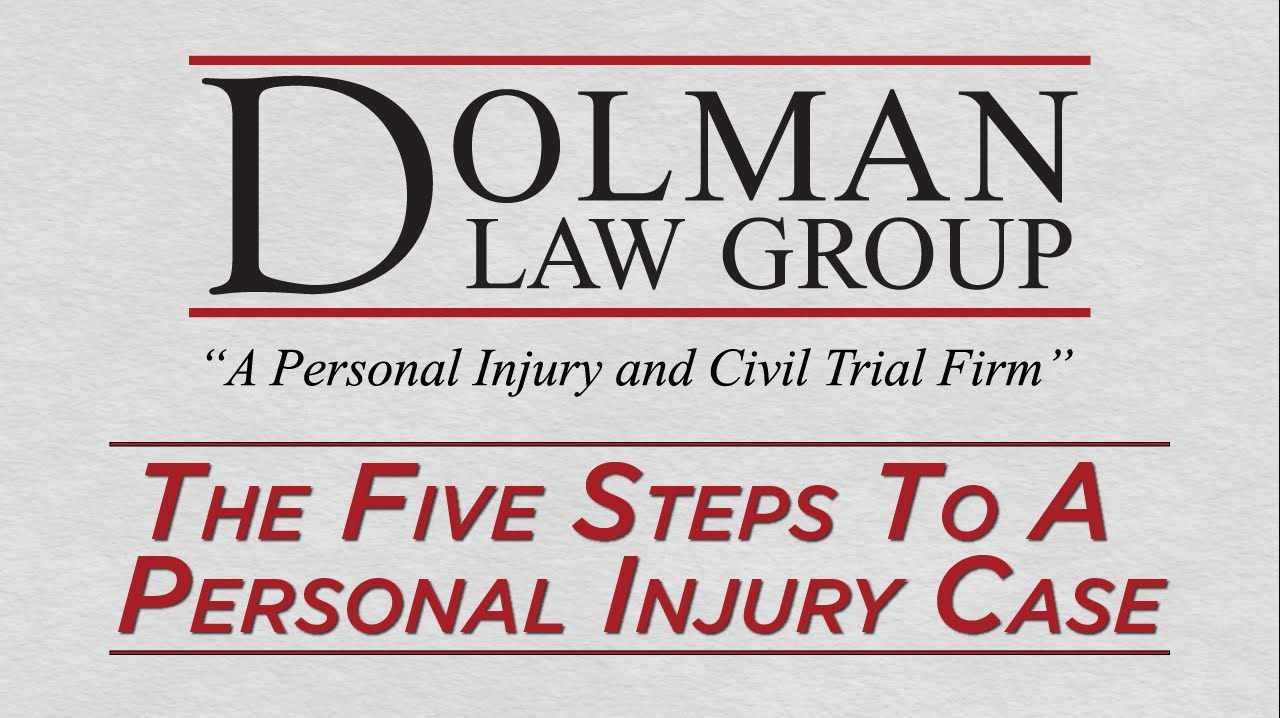 Slip And Fall Lawyers Mayfield NY Cost