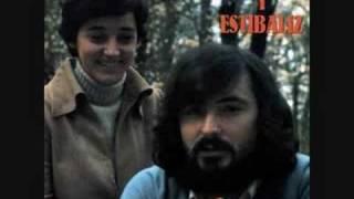 Sergio Y Estibaliz - La Llamada