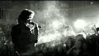 Maxi Espindola - Como decirte (Cover casero)
