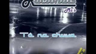 Racionais Mc's & Almir Guineto - Mãos