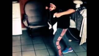 Baila con tu baby