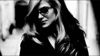 Melody Gardot - Because (HD/HQ Audio)
