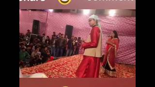 Kumkum Mishra-   Wada na Tod  