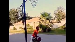 Jumpman - Drake.