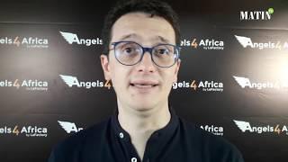 Lancement du programme d'investissement Angels4Africa by LaFactory