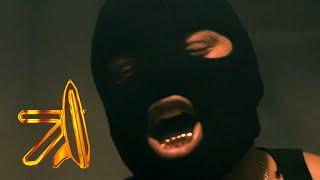 YNL Capone - Need That (Dir. by @chillfratbryce)