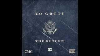 Yo Gotti - Foreva Eva (Ft. Blac Youngsta) [The Return]