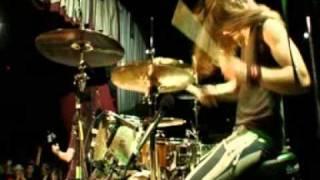 Bet U Wish U Had Me Back - Halestorm Live In Philadelphia (#4)