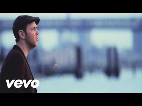 Emotionally Involved de Matt Simons Letra y Video