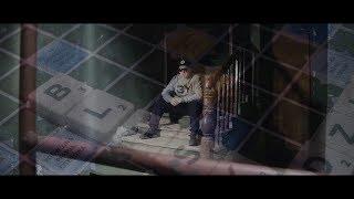3Y YEZ YEZ YO ft. Kamila Urbańska - Śpij      Prod. Y Records