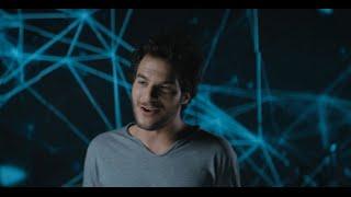 """Eurovision 2016 - Amir Haddad : """"J'ai cherché"""""""