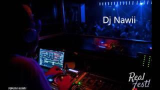 SAFARI  - DJ NAWII  - 2016