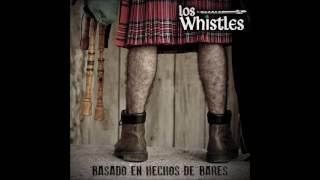 Los Whistles - Duende malo (Basado en hechos de bares)