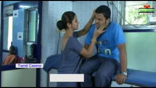 Tamil Cinema | Shanthi Appuram Nithya | Full Length Movie [HD] width=