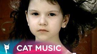 Cleopatra Stratan - Noapte Buna (Official Video)